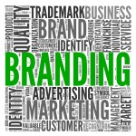 Branding and brand development as a marketing strategy griffiths creative