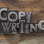 copywriting as marketing and SEO tool Griffiths Creative