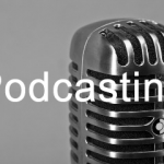 Podcasting as marketing