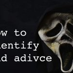 How to identify bad advice
