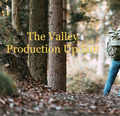 The Valley Movie