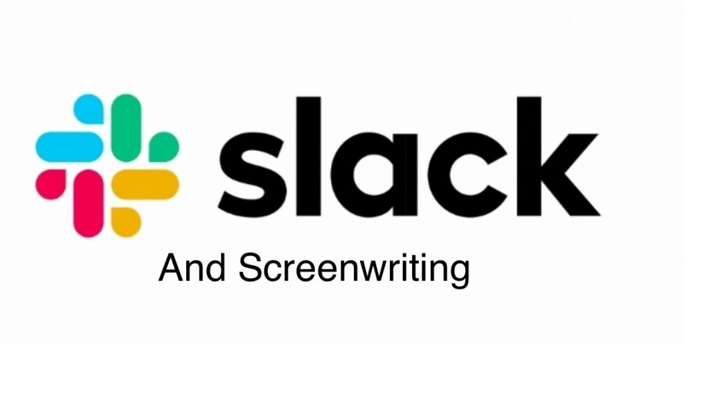 Best tool for screenwriting collaboration
