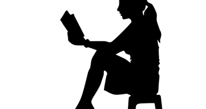 Why reading screenplays is so important